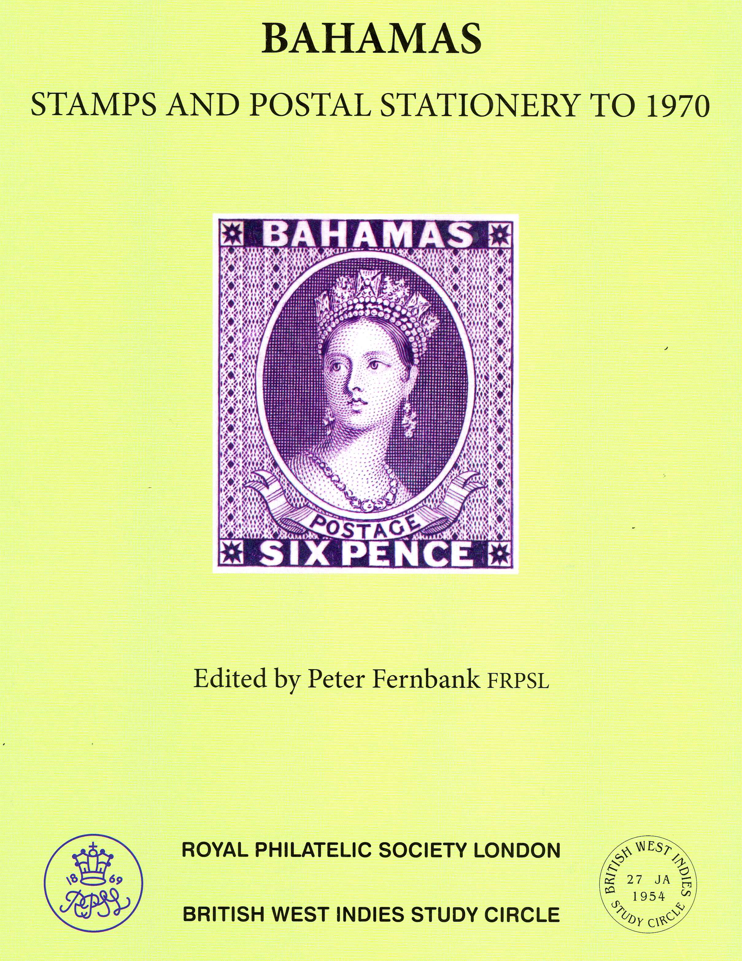 New And Recent Philatelic Books American Standard Concept Square Tissue Holder During The Spanish War